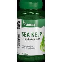 5 extracte naturale pentru slăbit și detoxifiere