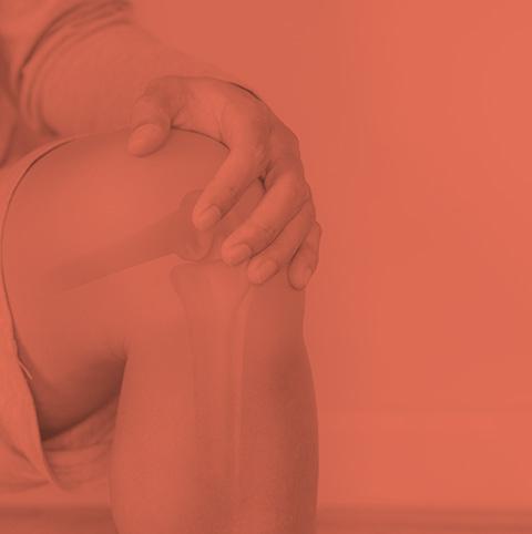 Hipertensiune dureri articulare