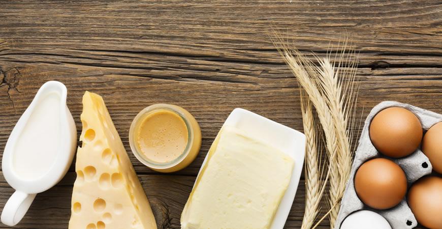 De ce avem nevoie de vitamina A?