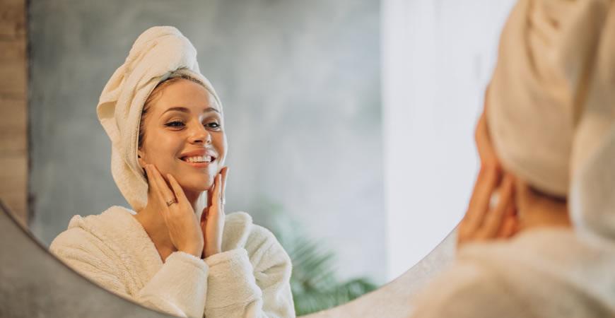 Cum ne ajută colagenul în menținerea frumuseții și sănătății